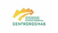 centrorochas